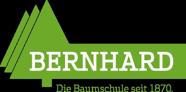 home bernhard baumschulen seit 1870. Black Bedroom Furniture Sets. Home Design Ideas